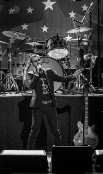 Ringo Starr 57