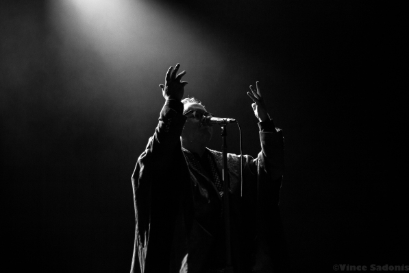 St. Paul & The Broken Bones 1