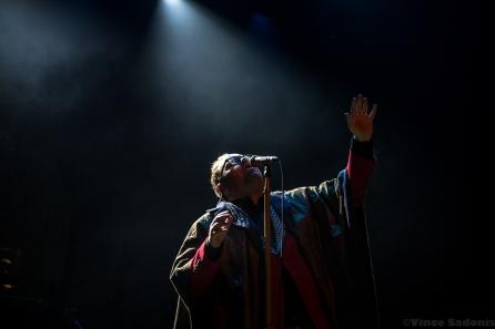 St. Paul & The Broken Bones 10