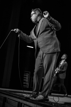 St. Paul & The Broken Bones 102