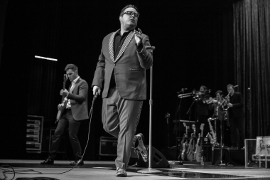 St. Paul & The Broken Bones 105