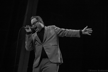 St. Paul & The Broken Bones 107