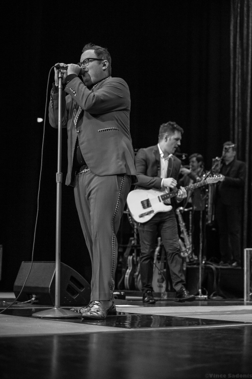 St. Paul & The Broken Bones 109