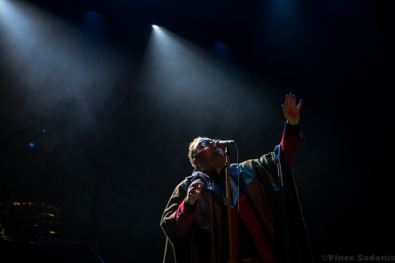 St. Paul & The Broken Bones 11