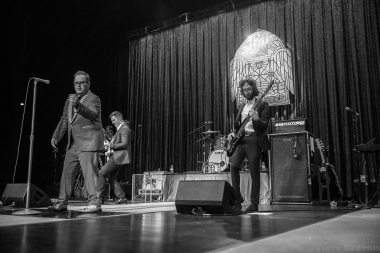 St. Paul & The Broken Bones 112