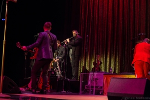 St. Paul & The Broken Bones 118