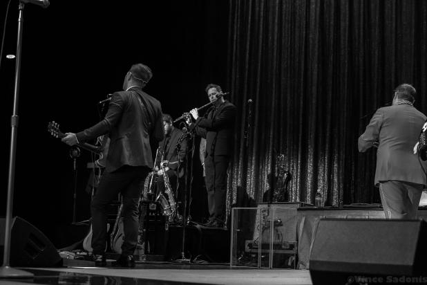 St. Paul & The Broken Bones 119