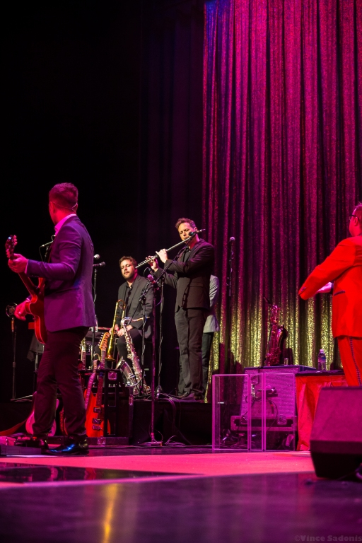 St. Paul & The Broken Bones 121