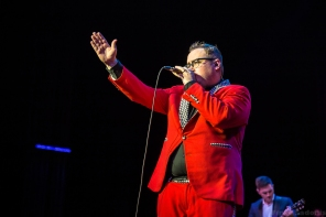 St. Paul & The Broken Bones 129