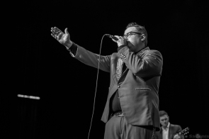 St. Paul & The Broken Bones 131