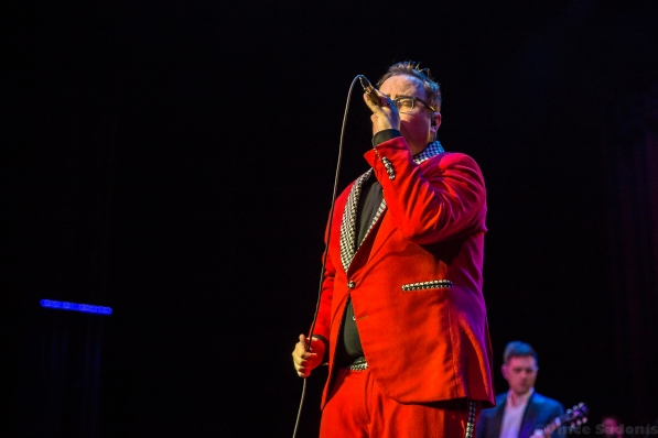 St. Paul & The Broken Bones 133