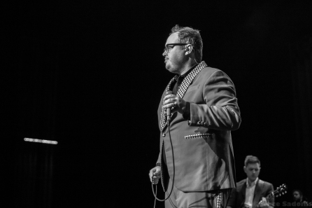 St. Paul & The Broken Bones 134