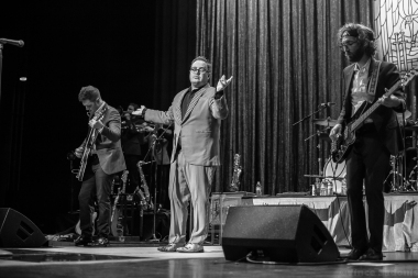 St. Paul & The Broken Bones 149