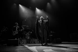 St. Paul & The Broken Bones 15