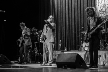 St. Paul & The Broken Bones 151