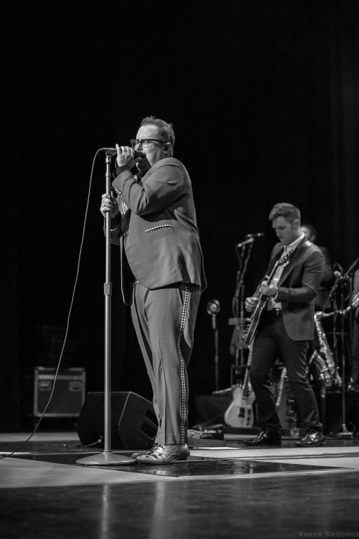 St. Paul & The Broken Bones 153