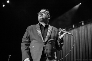 St. Paul & The Broken Bones 155