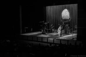 St. Paul & The Broken Bones 158