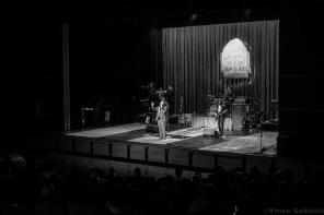 St. Paul & The Broken Bones 160