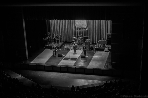 St. Paul & The Broken Bones 161