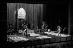 St. Paul & The Broken Bones 163