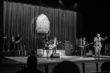 St. Paul & The Broken Bones 166