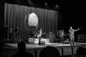 St. Paul & The Broken Bones 170