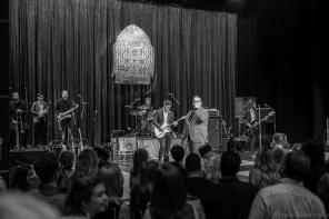St. Paul & The Broken Bones 171
