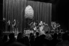 St. Paul & The Broken Bones 174