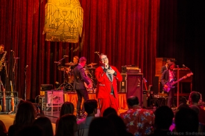 St. Paul & The Broken Bones 175