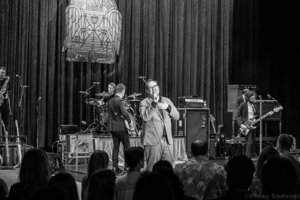 St. Paul & The Broken Bones 176