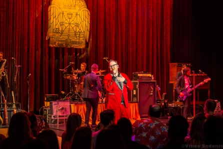 St. Paul & The Broken Bones 177