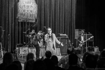 St. Paul & The Broken Bones 178