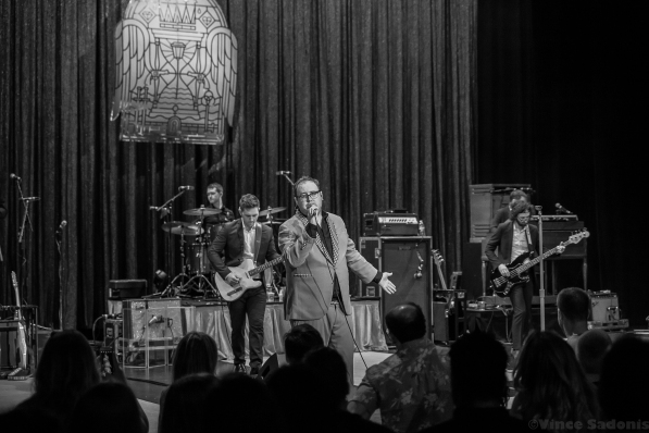 St. Paul & The Broken Bones 179