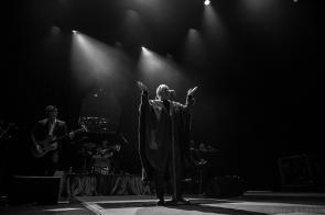 St. Paul & The Broken Bones 18