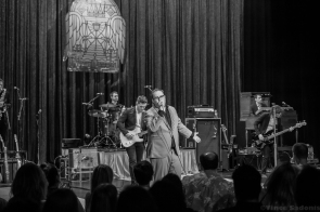 St. Paul & The Broken Bones 181