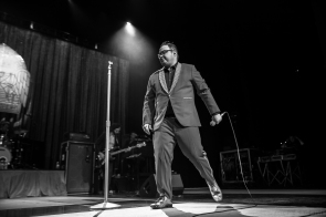St. Paul & The Broken Bones 19