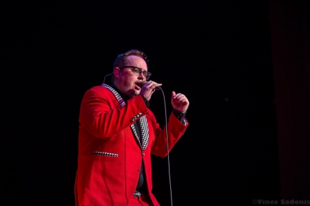 St. Paul & The Broken Bones 21