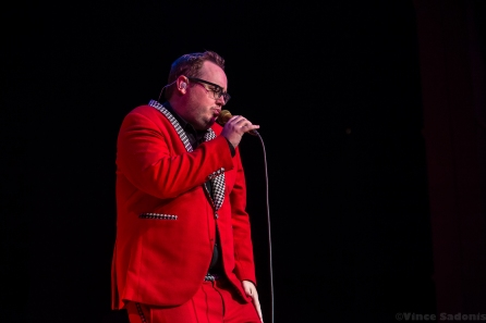St. Paul & The Broken Bones 22