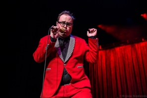 St. Paul & The Broken Bones 28