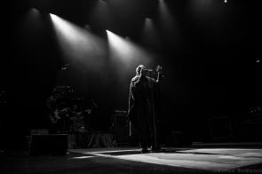 St. Paul & The Broken Bones 3