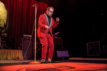 St. Paul & The Broken Bones 32