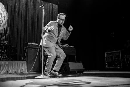 St. Paul & The Broken Bones 33