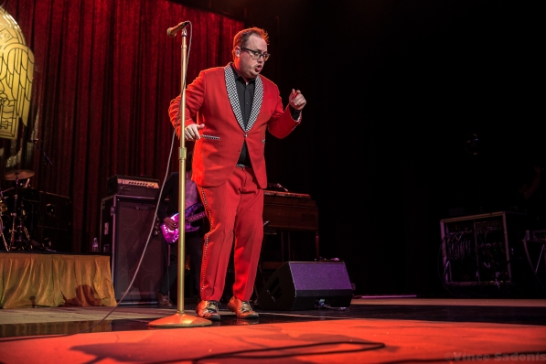 St. Paul & The Broken Bones 34