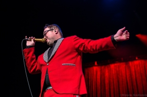 St. Paul & The Broken Bones 35