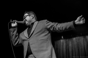 St. Paul & The Broken Bones 36