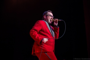 St. Paul & The Broken Bones 38