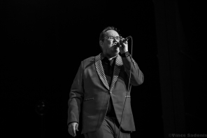 St. Paul & The Broken Bones 39