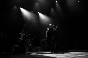 St. Paul & The Broken Bones 4