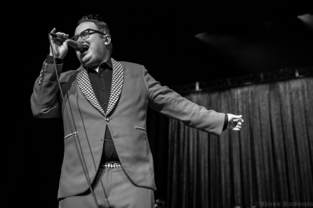 St. Paul & The Broken Bones 43